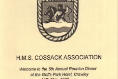 HMS Cossack 002